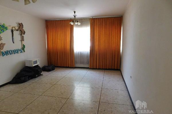 Foto de casa en venta en  , san felipe i, chihuahua, chihuahua, 5695773 No. 05