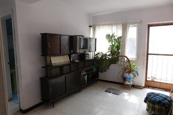 Foto de casa en venta en  , san felipe i, chihuahua, chihuahua, 5695773 No. 10