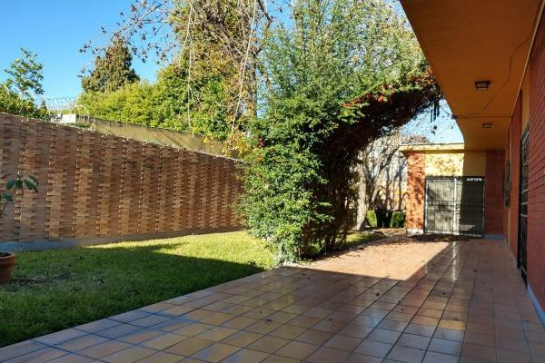 Foto de casa en venta en  , san felipe i, chihuahua, chihuahua, 6142095 No. 01