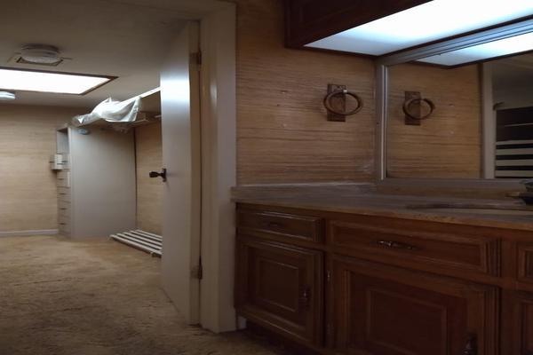 Foto de casa en venta en  , san felipe i, chihuahua, chihuahua, 6142095 No. 07