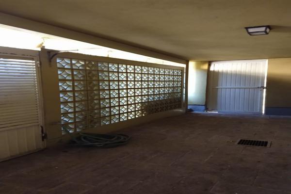 Foto de casa en venta en  , san felipe i, chihuahua, chihuahua, 6142095 No. 08