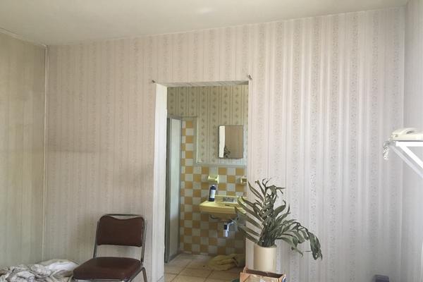 Foto de casa en venta en  , san felipe i, chihuahua, chihuahua, 6142095 No. 17
