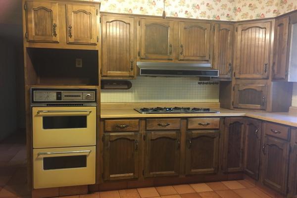 Foto de casa en venta en  , san felipe i, chihuahua, chihuahua, 6142095 No. 20
