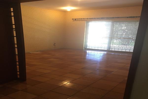 Foto de casa en venta en  , san felipe i, chihuahua, chihuahua, 6142095 No. 22