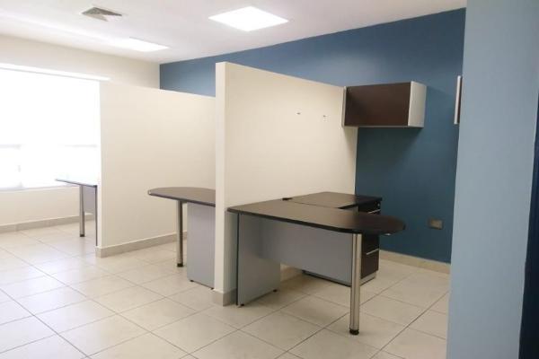 Foto de oficina en renta en  , san felipe i, chihuahua, chihuahua, 7857125 No. 02
