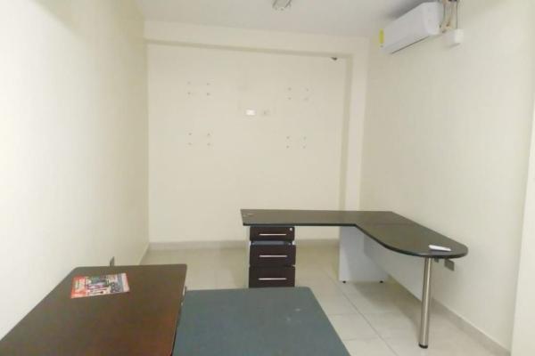 Foto de oficina en renta en  , san felipe i, chihuahua, chihuahua, 7857125 No. 03
