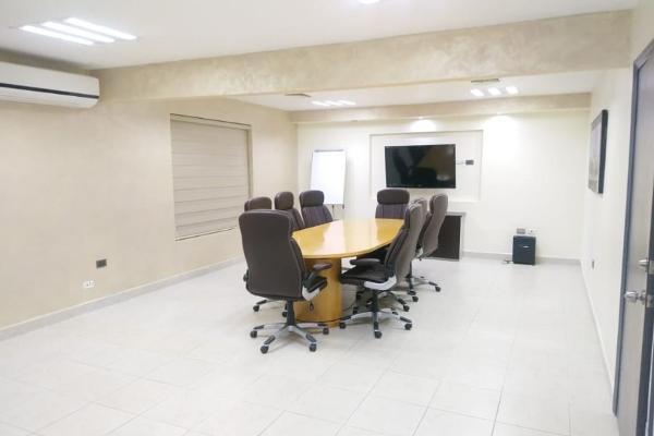 Foto de oficina en renta en  , san felipe i, chihuahua, chihuahua, 7857125 No. 04