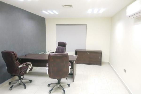 Foto de oficina en renta en  , san felipe i, chihuahua, chihuahua, 7857125 No. 05