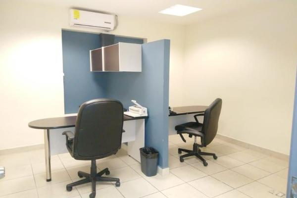 Foto de oficina en renta en  , san felipe i, chihuahua, chihuahua, 7857125 No. 06