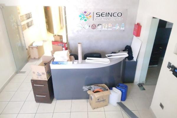 Foto de oficina en renta en  , san felipe i, chihuahua, chihuahua, 7857125 No. 07