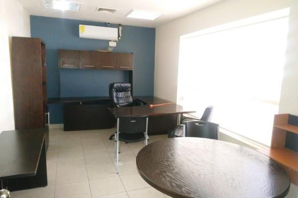 Foto de oficina en renta en  , san felipe i, chihuahua, chihuahua, 7857125 No. 08