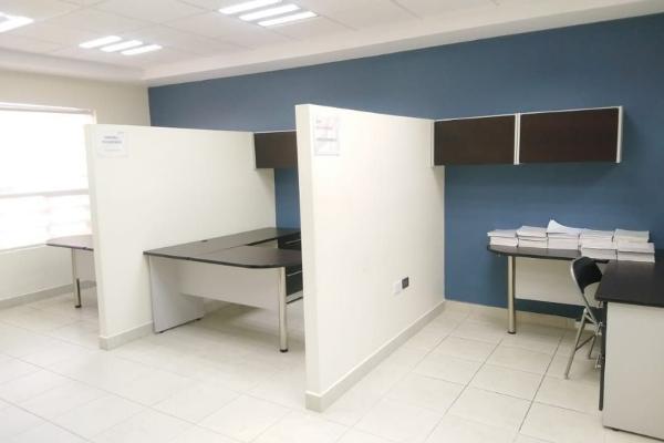 Foto de oficina en renta en  , san felipe i, chihuahua, chihuahua, 7857125 No. 09