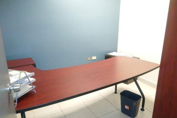 Foto de oficina en renta en  , san felipe i, chihuahua, chihuahua, 7857125 No. 10