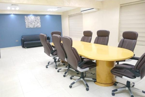 Foto de oficina en renta en  , san felipe i, chihuahua, chihuahua, 7857125 No. 11
