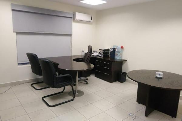 Foto de oficina en renta en  , san felipe i, chihuahua, chihuahua, 7857125 No. 12