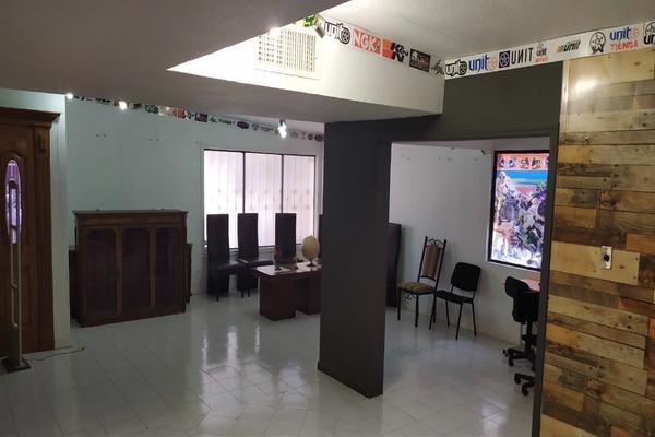 Foto de casa en venta en  , san felipe ii, chihuahua, chihuahua, 20540085 No. 02