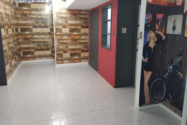 Foto de casa en venta en  , san felipe ii, chihuahua, chihuahua, 20540085 No. 03
