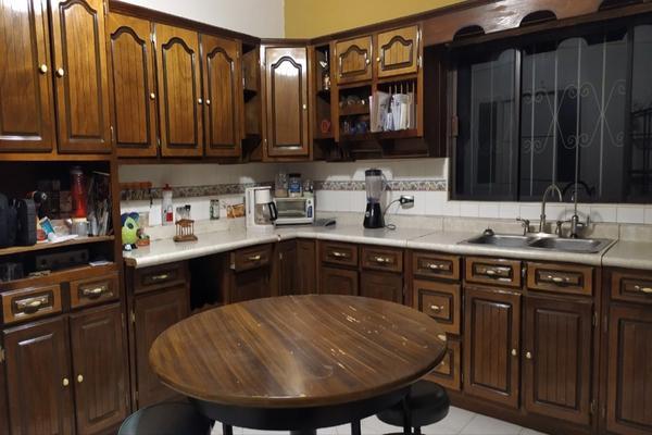 Foto de casa en venta en  , san felipe ii, chihuahua, chihuahua, 20540085 No. 05