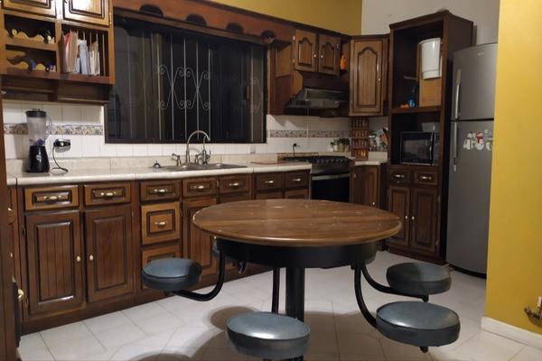 Foto de casa en venta en  , san felipe ii, chihuahua, chihuahua, 20540085 No. 06