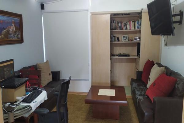 Foto de casa en venta en  , san felipe ii, chihuahua, chihuahua, 20540085 No. 08