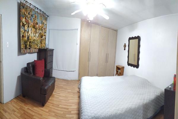 Foto de casa en venta en  , san felipe ii, chihuahua, chihuahua, 20540085 No. 09