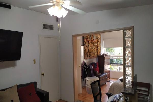 Foto de casa en venta en  , san felipe ii, chihuahua, chihuahua, 20540085 No. 10