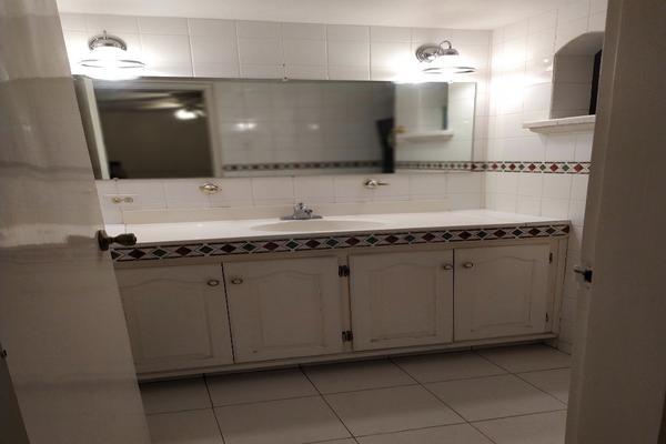 Foto de casa en venta en  , san felipe ii, chihuahua, chihuahua, 20540085 No. 11