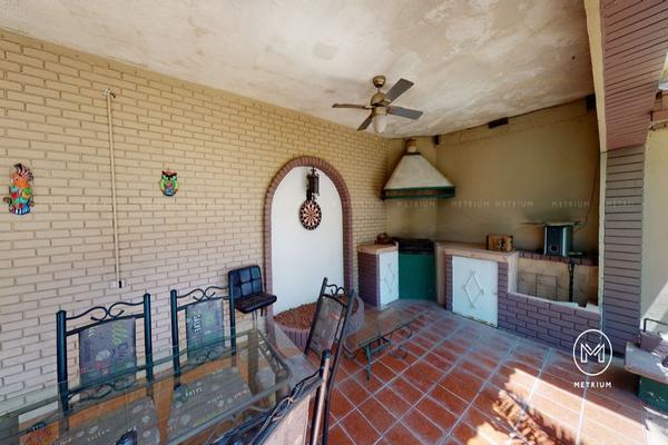 Foto de casa en venta en  , san felipe ii, chihuahua, chihuahua, 20540085 No. 13