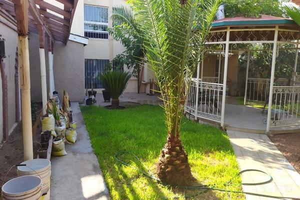 Foto de casa en venta en  , san felipe ii, chihuahua, chihuahua, 20540085 No. 14