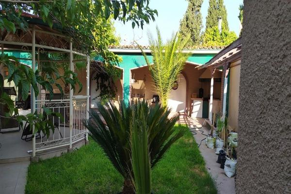 Foto de casa en venta en  , san felipe ii, chihuahua, chihuahua, 20540085 No. 15