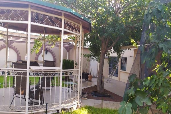 Foto de casa en venta en  , san felipe ii, chihuahua, chihuahua, 20540085 No. 17