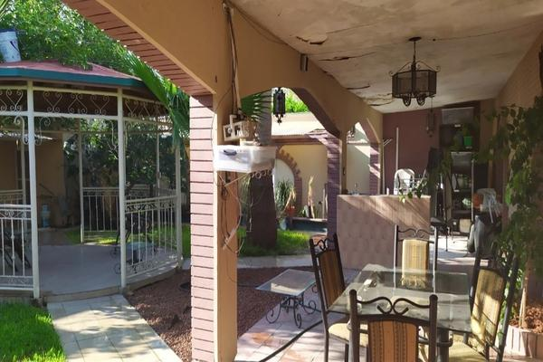 Foto de casa en venta en  , san felipe ii, chihuahua, chihuahua, 20540085 No. 18