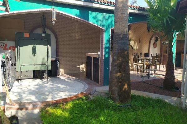 Foto de casa en venta en  , san felipe ii, chihuahua, chihuahua, 20540085 No. 19