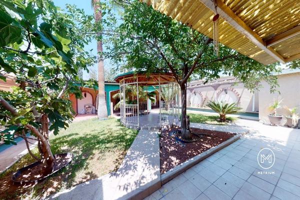Foto de casa en venta en  , san felipe ii, chihuahua, chihuahua, 20540085 No. 20