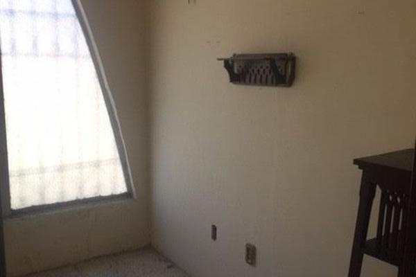 Foto de casa en venta en san felipe , san felipe i, chihuahua, chihuahua, 3099588 No. 35
