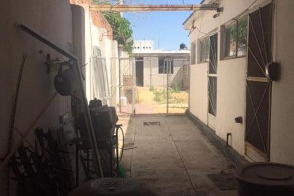 Foto de casa en venta en san felipe , san felipe i, chihuahua, chihuahua, 3099588 No. 41