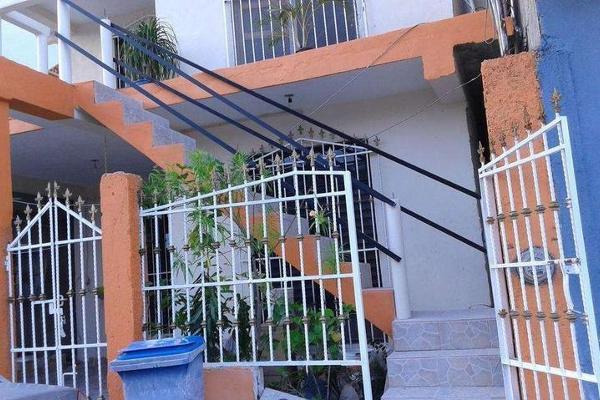 Foto de casa en venta en  , san felipe, san felipe, yucatán, 8078231 No. 03