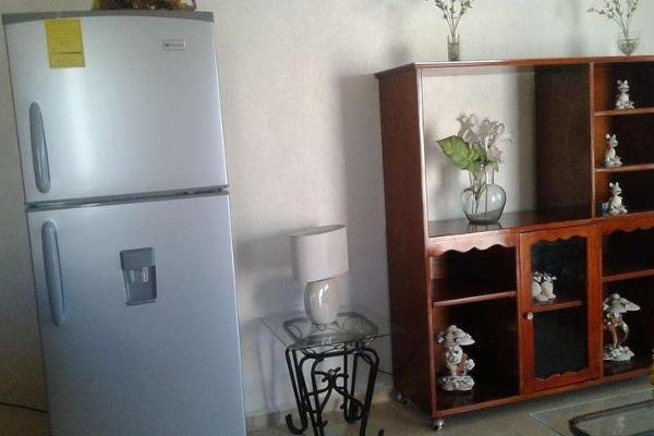 Foto de casa en venta en  , san felipe, san felipe, yucatán, 8078231 No. 06