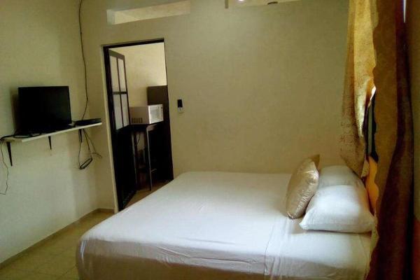 Foto de casa en venta en  , san felipe, san felipe, yucatán, 8078231 No. 22