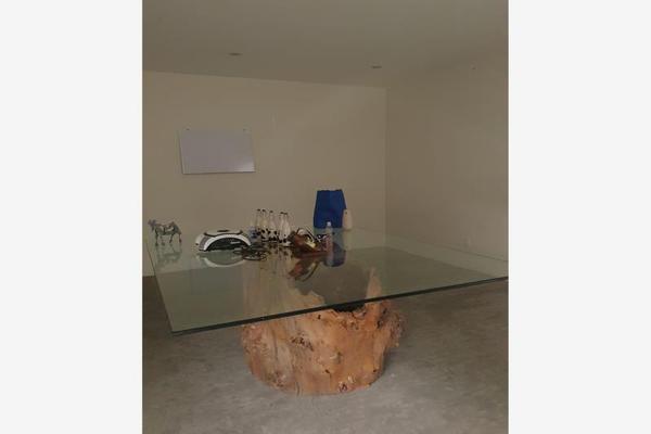 Foto de bodega en renta en  , san felipe, torreón, coahuila de zaragoza, 0 No. 02