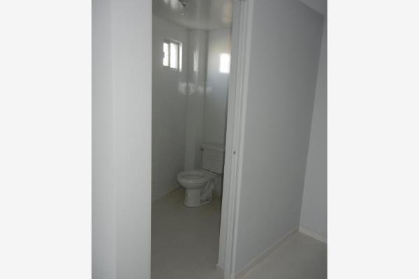 Foto de bodega en renta en  , san felipe, torreón, coahuila de zaragoza, 4236712 No. 10