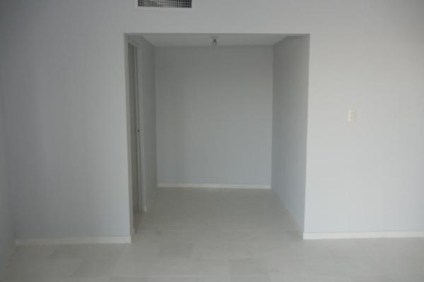 Foto de bodega en renta en  , san felipe, torreón, coahuila de zaragoza, 4236712 No. 11