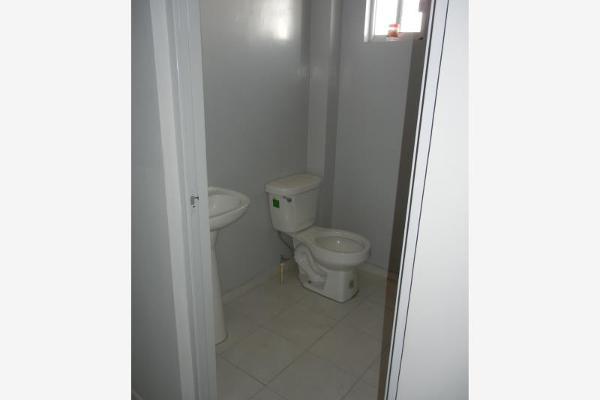 Foto de bodega en renta en  , san felipe, torreón, coahuila de zaragoza, 4236712 No. 19