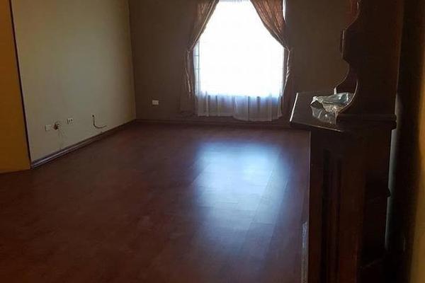 Foto de casa en venta en  , san felipe viejo, chihuahua, chihuahua, 12262393 No. 02