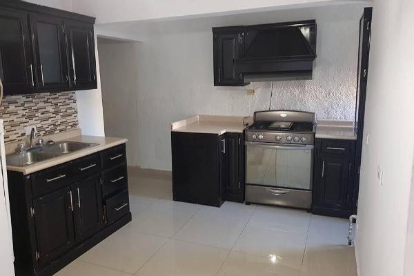 Foto de casa en venta en  , san felipe viejo, chihuahua, chihuahua, 12262393 No. 04
