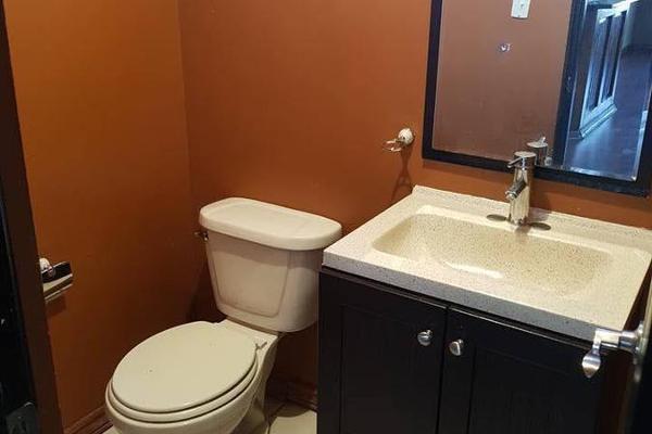 Foto de casa en venta en  , san felipe viejo, chihuahua, chihuahua, 12262393 No. 06
