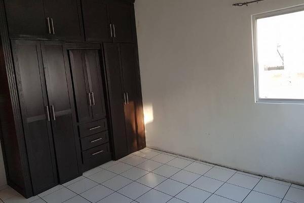 Foto de casa en venta en  , san felipe viejo, chihuahua, chihuahua, 12262393 No. 07