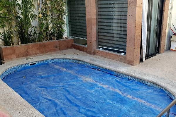 Foto de casa en venta en  , san felipe viejo, chihuahua, chihuahua, 12262393 No. 08