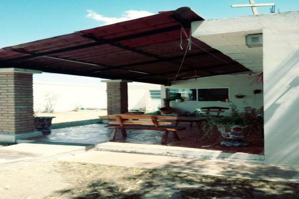 Foto de casa en venta en  , san felipe (viñedos san felipe), aguascalientes, aguascalientes, 7977942 No. 01