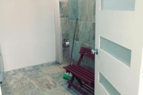Foto de casa en venta en  , san felipe (viñedos san felipe), aguascalientes, aguascalientes, 7977942 No. 02